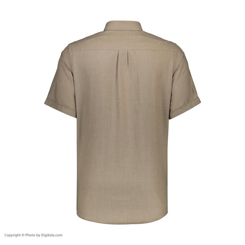 پیراهن مردانه زی مدل 153140627