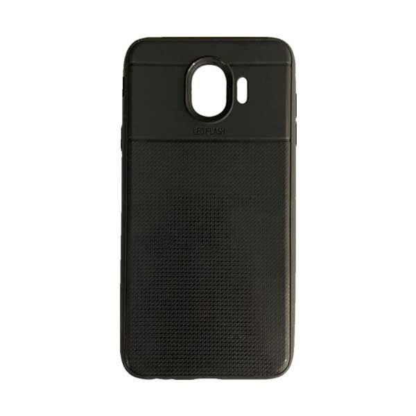 کاور مدل 5741 مناسب برای گوشی موبایل سامسونگ Galaxy J4 2018