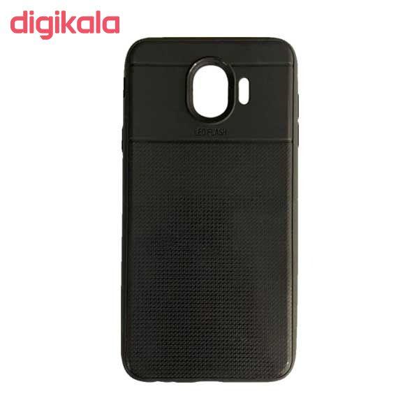 کاور مدل 5741 مناسب برای گوشی موبایل سامسونگ Galaxy J4 2018  main 1 2