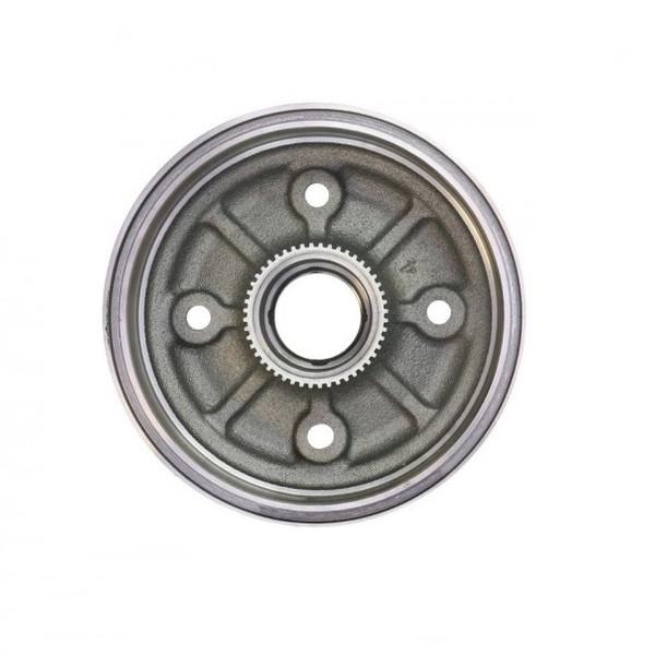 کاسه چرخ مدل100107 مناسب برای پراید