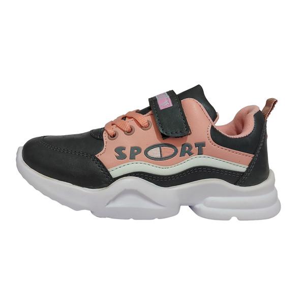 کفش مخصوص پیاده روی دخترانه یلی مدل Gp-01