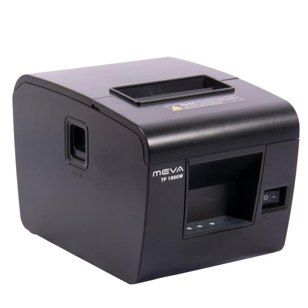 پرینتر حرارتی میوا مدل TP 1000W