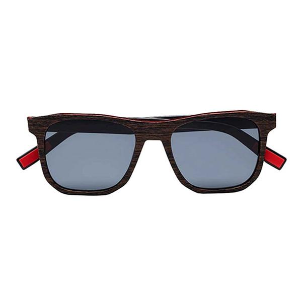 عینک آفتابی مردانه لاگوست مدل 01NDS 210