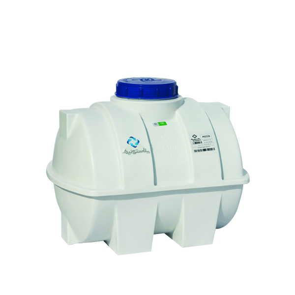 قیمت                                      مخزن آب پلاستونیک مدل 7301 حجم 70 لیتر