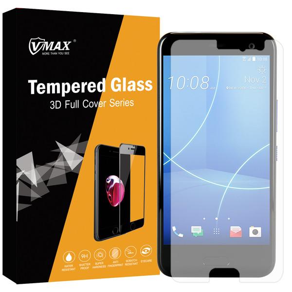 محافظ صفحه نمایش وی مکس مدل VN1 مناسب برای گوشی موبایل اچ تی سی U11