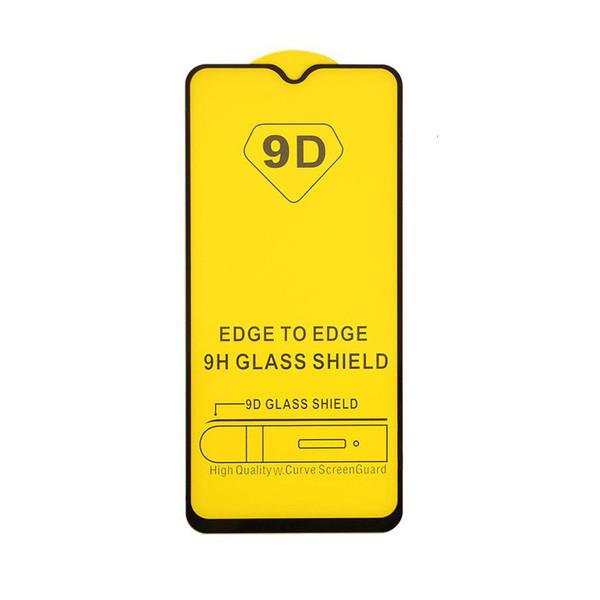 محافظ صفحه نمایش ریمکس مدل WP-9 مناسب برای گوشی موبایل سامسونگ Galaxy A20/30/50