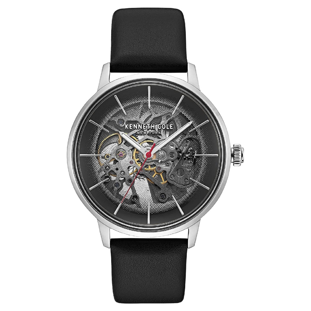 ساعت مچی عقربهای مردانه کنت کول مدل KC50858003