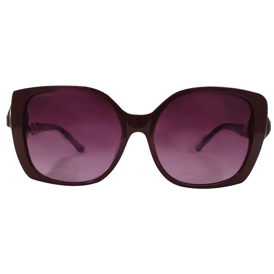 عینک آفتابی بولگاری کد 1020