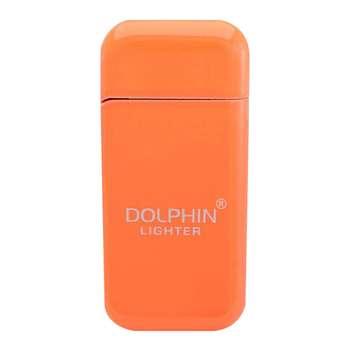 فندک دلفین کد z1