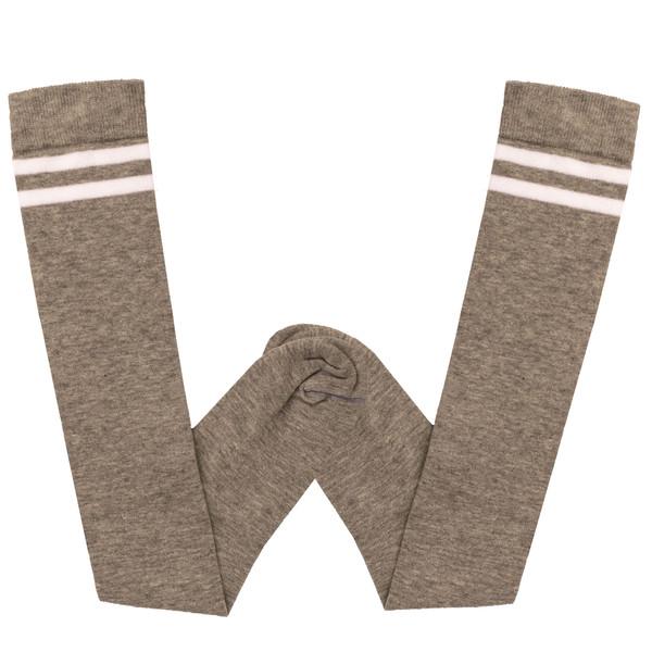 جوراب زنانه مدل SKPK-W5009