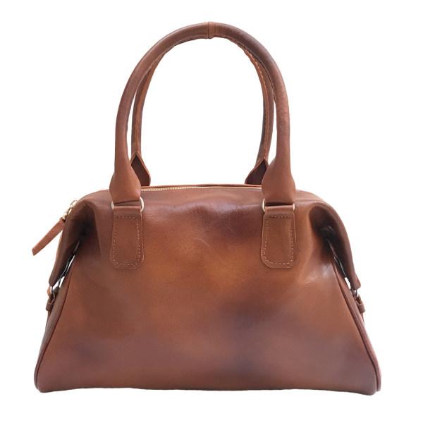 کیف دوشی زنانه مدل SH2