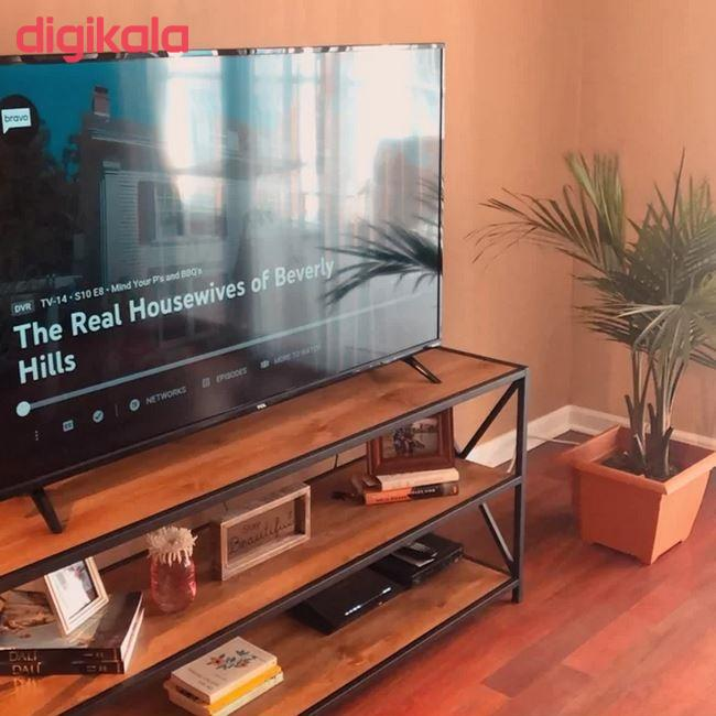 میز تلویزیون مدل morchoob2022 main 1 5