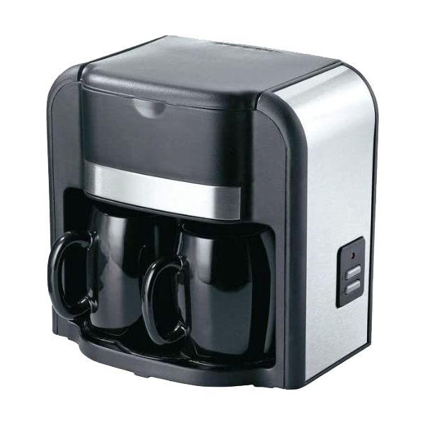 قهوه ساز رود ترند مدل 20026