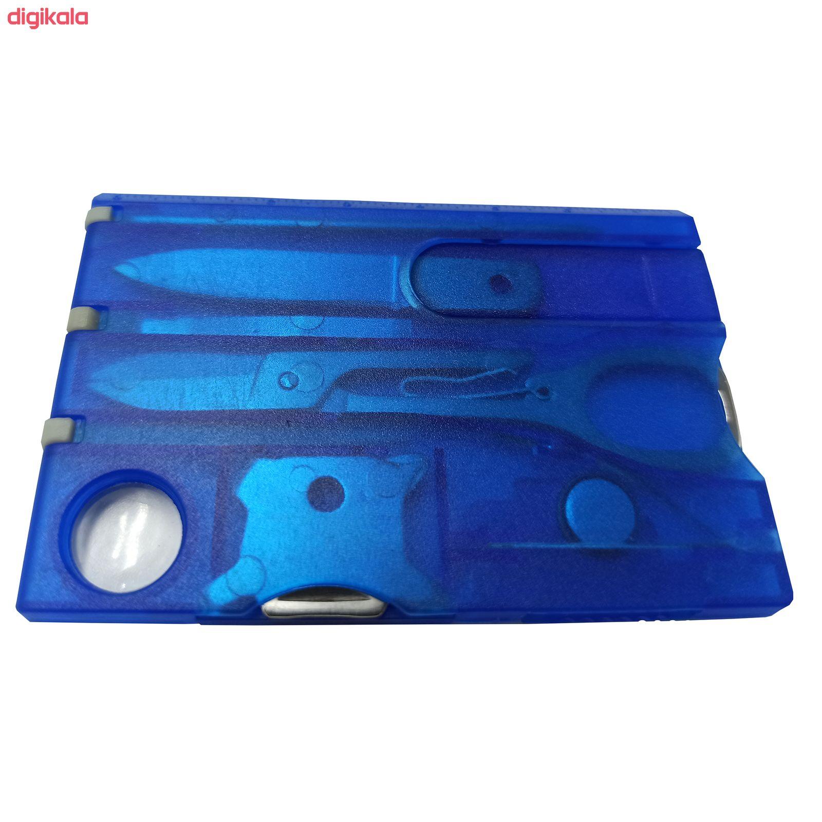 ابزار چندکاره سفری مدل V-01 main 1 4