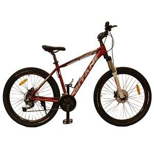 دوچرخه کوهستان ژیتان مدل GT1080 سایز 26