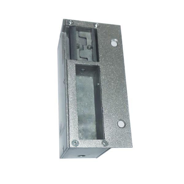 قفل برقی تابا کد TL 6452