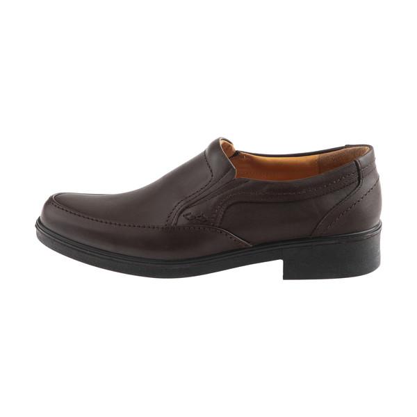 کفش روزمره مردانه مایان مدل 8703C503104