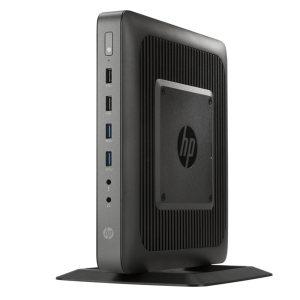 کامپیوتر کوچک اچ پی مدل t620-D