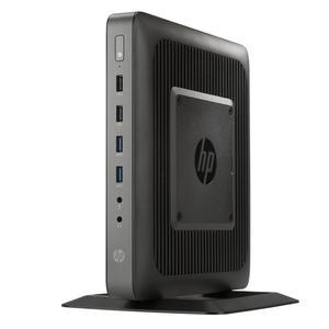 کامپیوتر کوچک اچ پی مدل t620-c