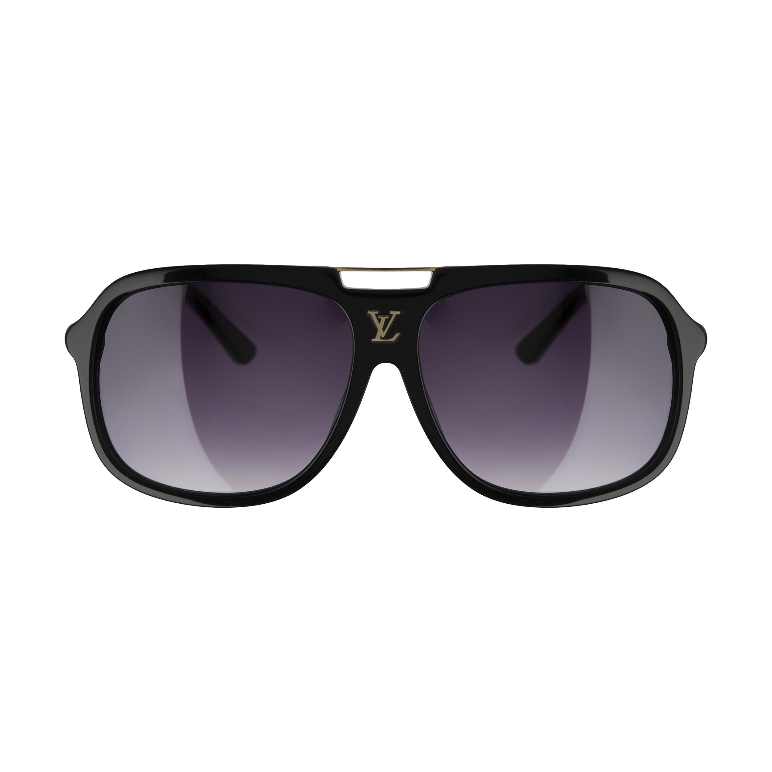 عینک آفتابی  مدل 2977