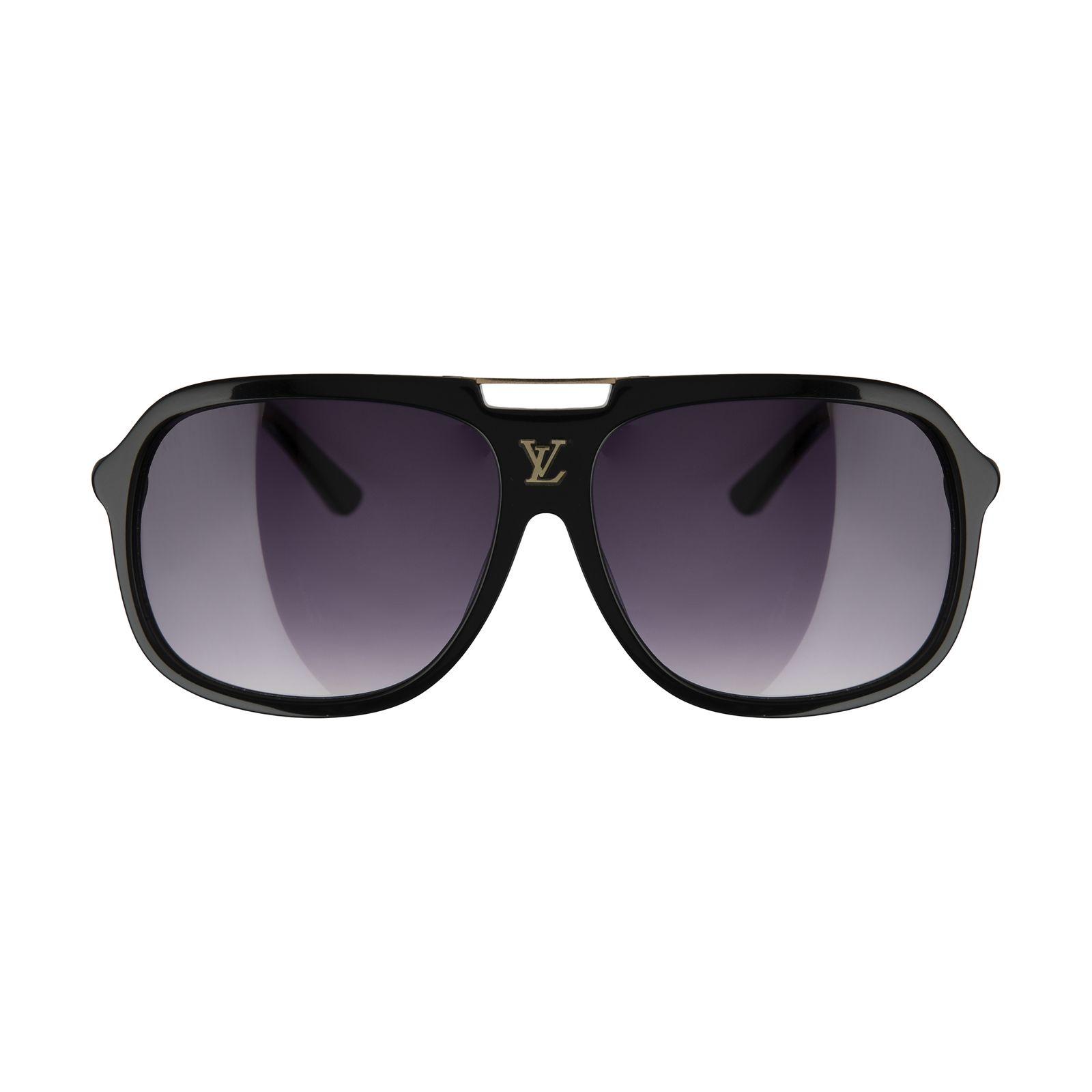 عینک آفتابی  مدل 2977 -  - 2