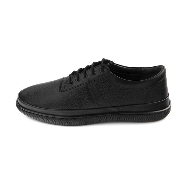 کفش روزمره مردانه شیفر مدل 7699B503101