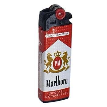 فندک کد 004