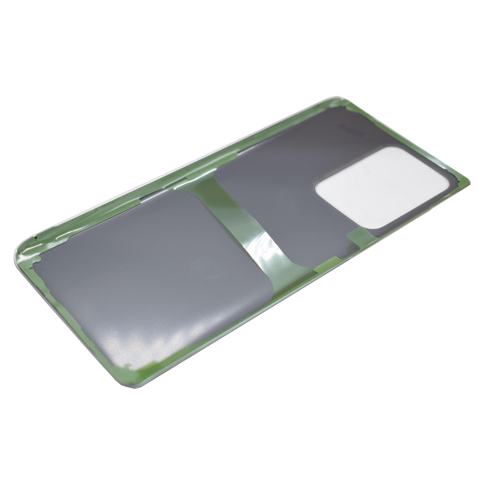 در پشت گوشی مدل BLA10 مناسب برای گوشی موبایل سامسونگ Galaxy S20 Plus                     غیر اصل