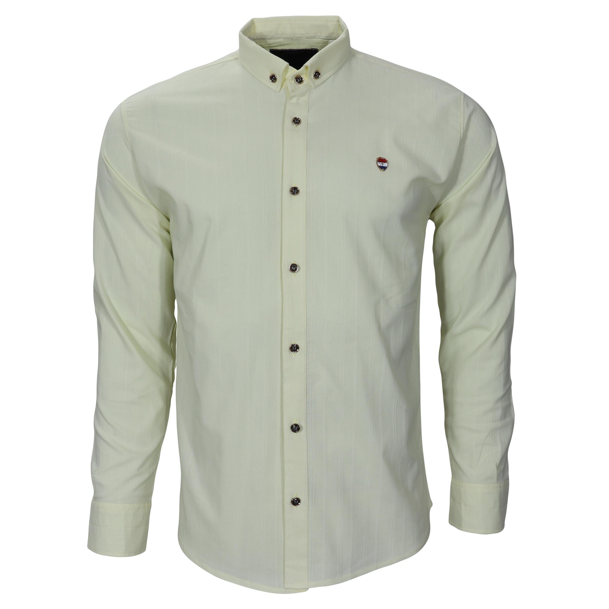 پیراهن مردانه مدل rm10010