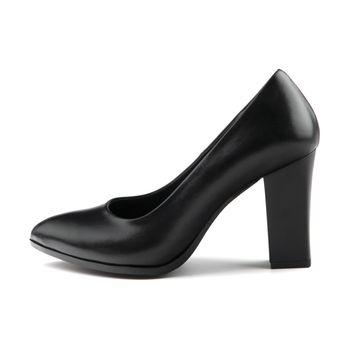 کفش زنانه شیفر مدل 5287A500101