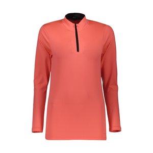تی شرت  ورزشی زنانه آر اِن اِس مدل 103034-80