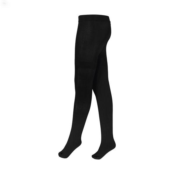 جوراب شلواری زنانه اسمارا مدل shd12588