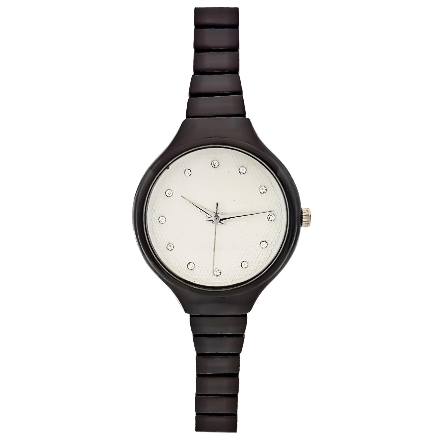 خرید و قیمت                      ساعت مچی  زنانه مدل VS3281