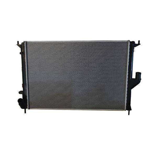 رادیاتور آب آریا مدل AMC-L90 مناسب برای L90