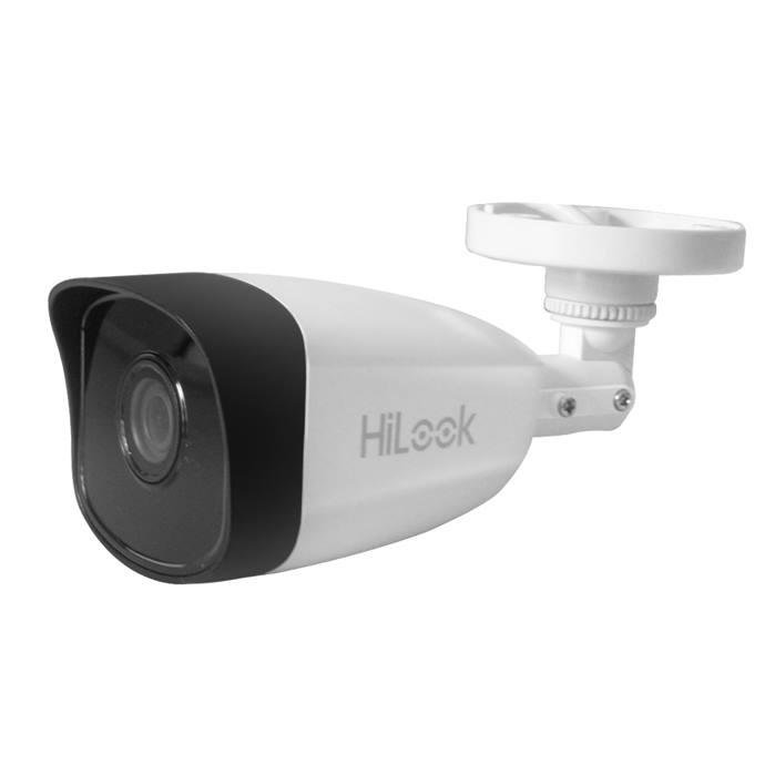 دوربین مداربسته تحت شبکه هایلوک مدل IPC-B120