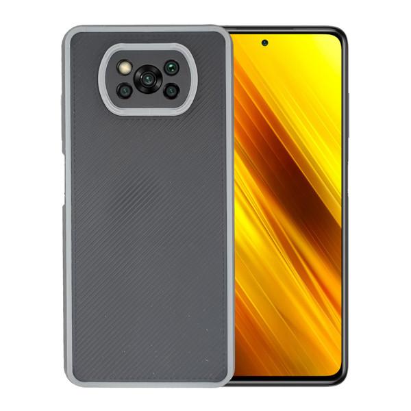 کاور گرین مدل AR-001 مناسب برای گوشی موبایلشیائومی Poco X3