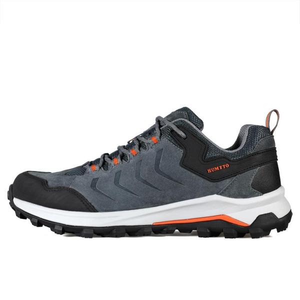 کفش مخصوص دویدن مردانه هامتو مدل 110591a-2