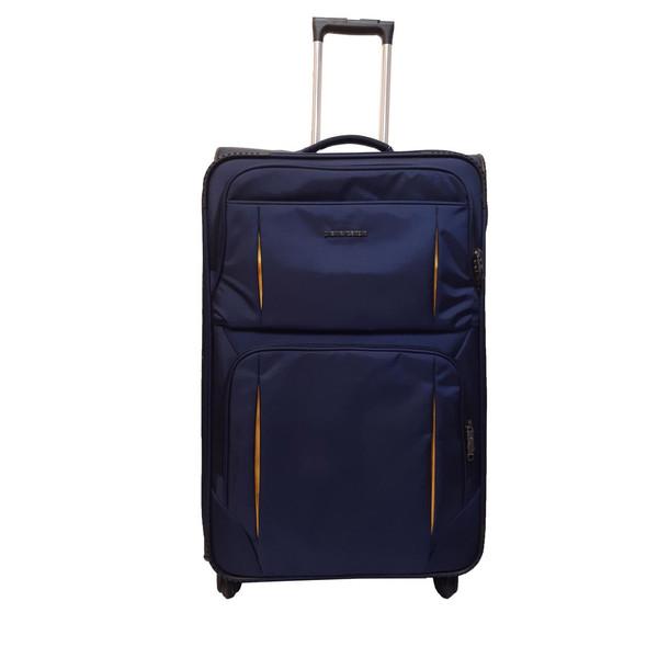 چمدان پیر کاردین مدل PC-2461-24 سایز متوسط