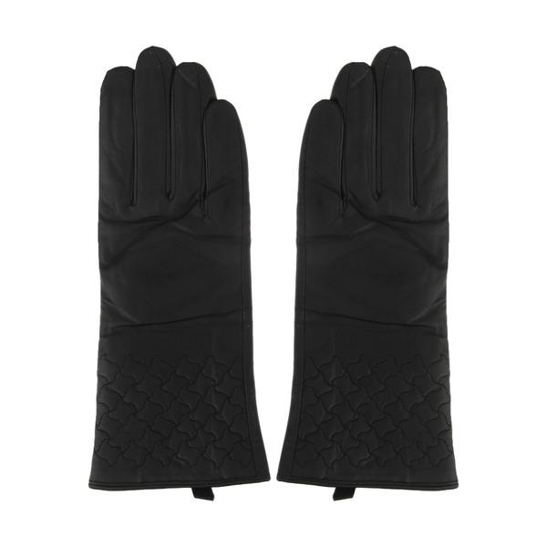 دستکش زنانه شیفر مدل 8515X01