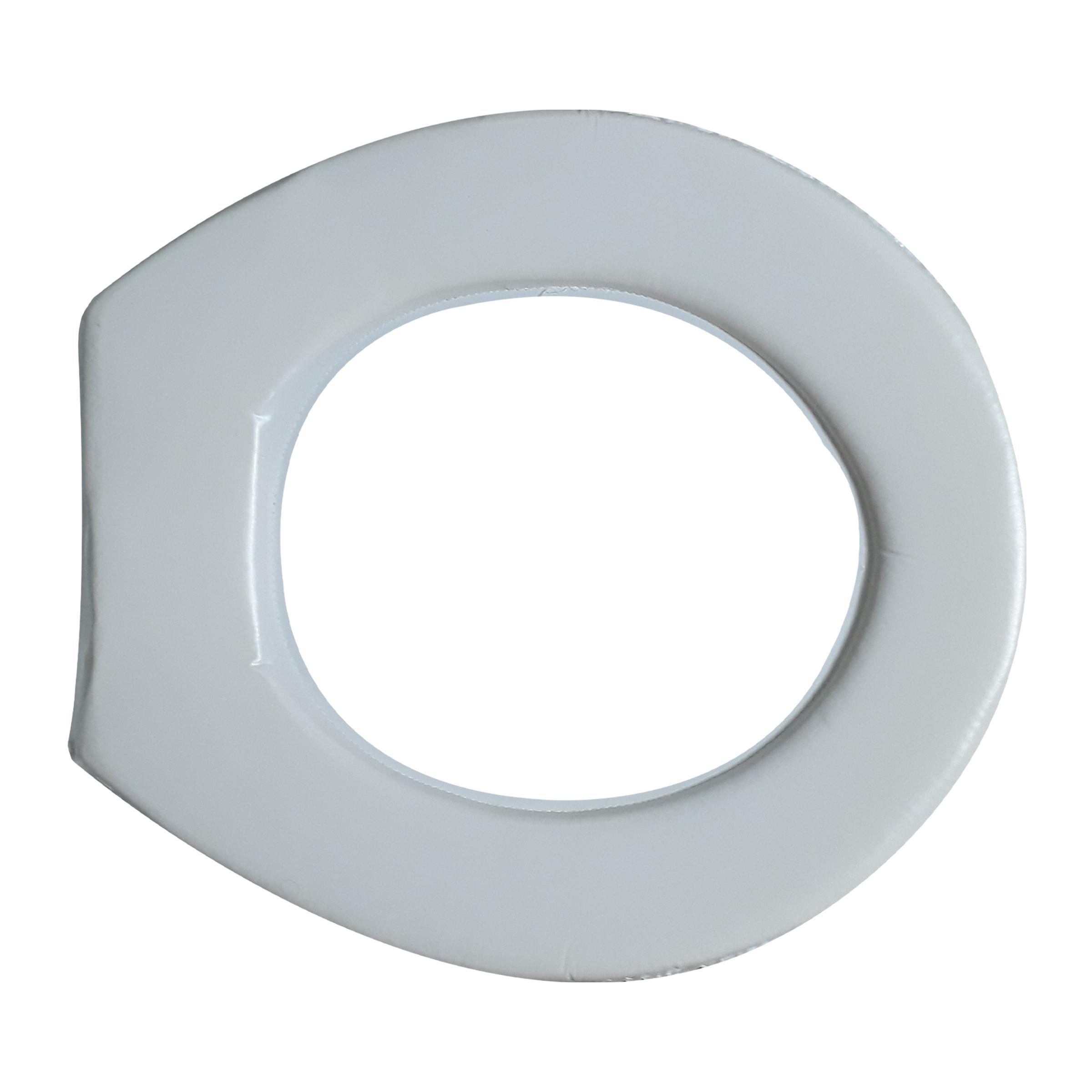 روکش توالت فرنگی مدل 112