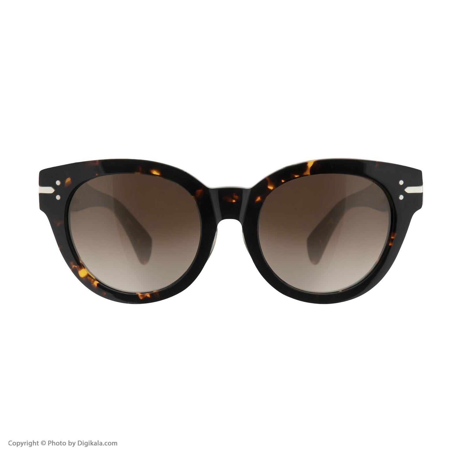 عینک آفتابی سلین مدل 41047 -  - 4