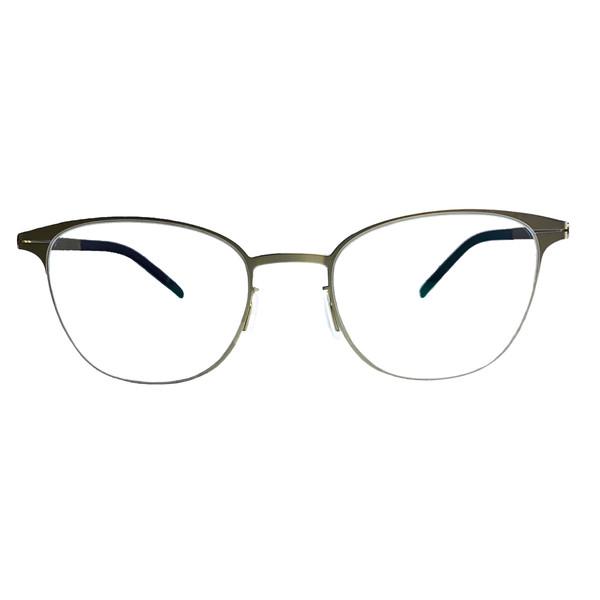 فریم عینک طبی ایس برلین مدل Ulla