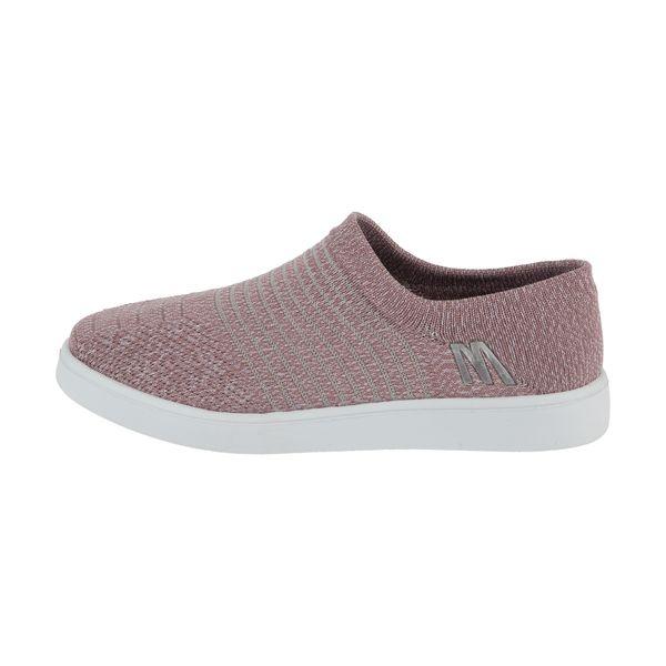کفش راحتی زنانه مل اند موژ مدل 1020-9-305