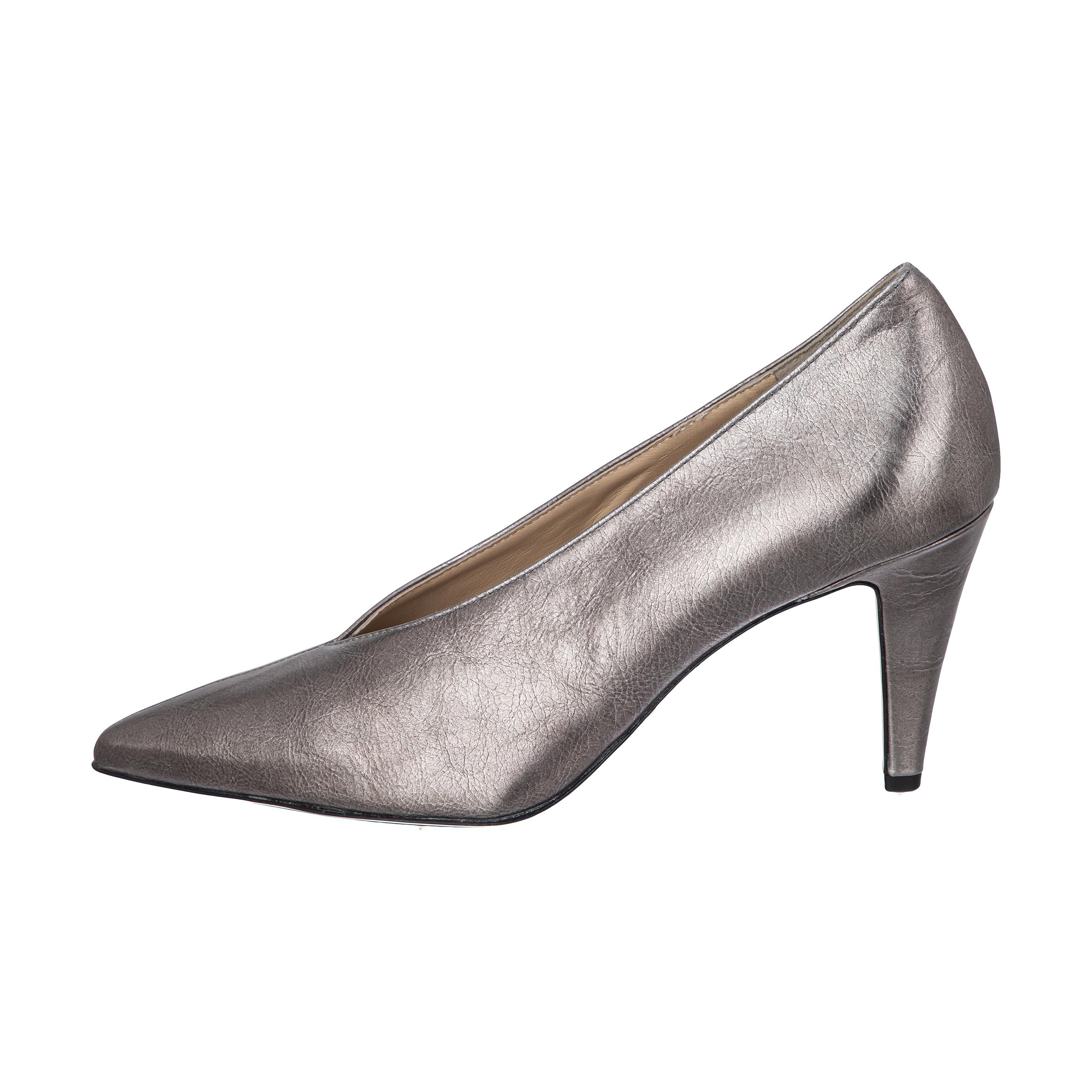 کفش زنانه هوگل مدل 5-107711-6200
