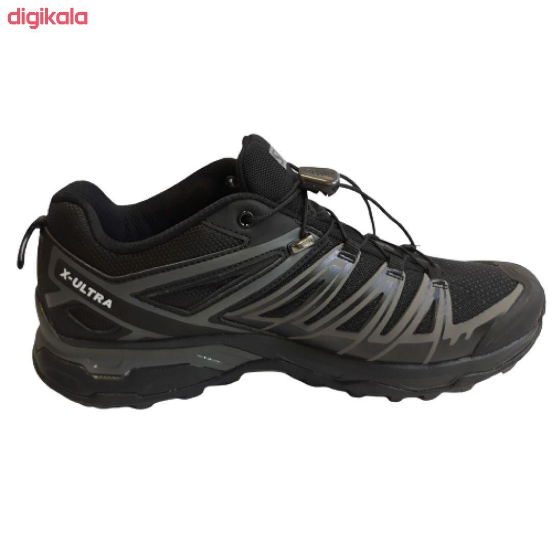 کفش کوهنوردی مردانه  مدل X-Ultra 3 main 1 1