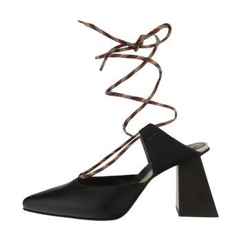 کفش زنانه آرتمن مدل twigg 2-42434-199