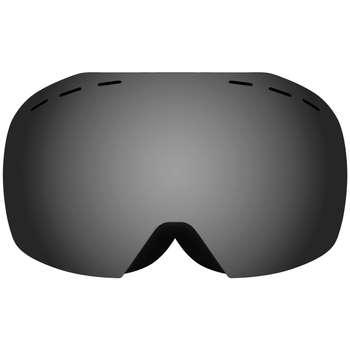 عینک اسکی و کوهنوردی رکسونمدل RX professional