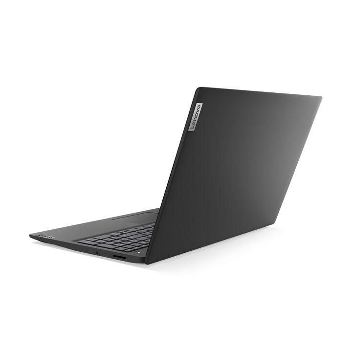 لپ تاپ 15.6 اینچی لنوو مدل Ideapad 3 15IIL05 thumb 2 6