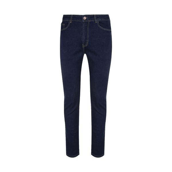 شلوار جین مردانه پاتن جامه مدل 101121000098095