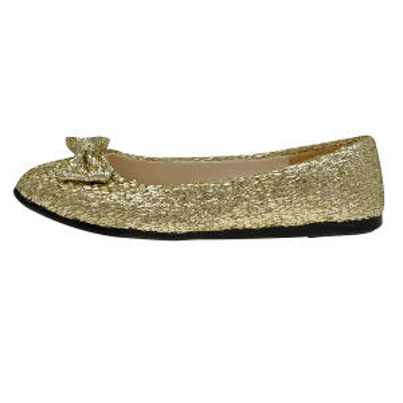 کفش روزمره زنانه مدل 159003229